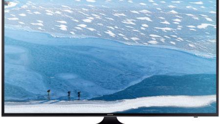 Te intereseaza un televizor nou? Recomandari pentru toate bugetele