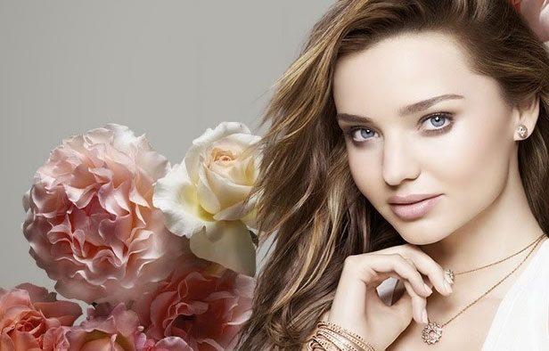 Ce bijuterii prefera femeile?