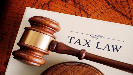 Ce este un avocat fiscal?