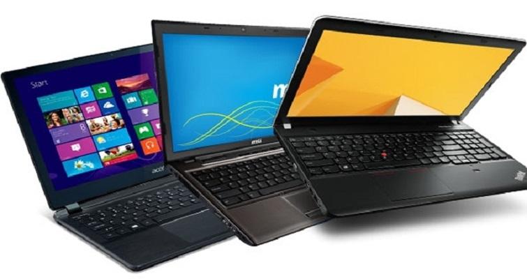 Ce trebuie sa faci atunci cand cumperi un laptop second hand?