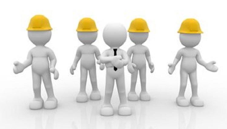 Ce trebuie sa stiti despre protectia muncii?