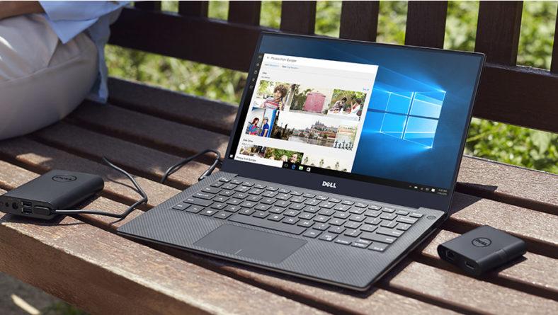 Cele mai cautate piese si accesorii pentru laptop