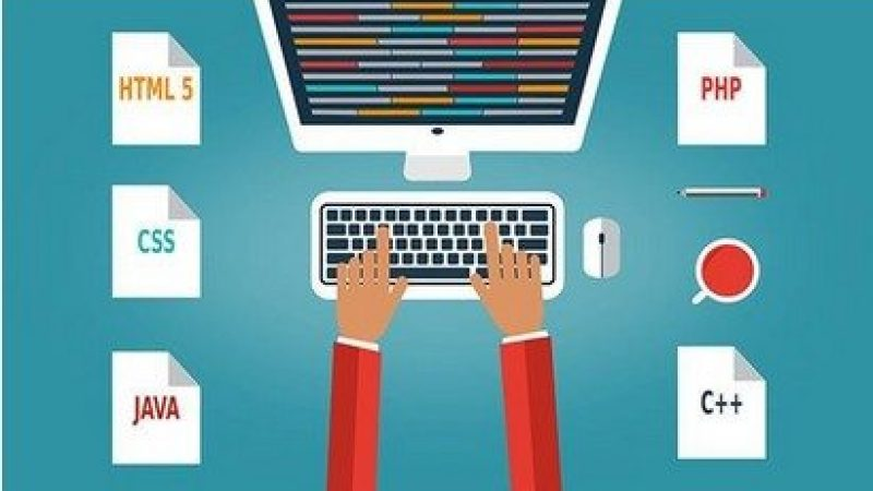 Cine isi poate crea un blog?