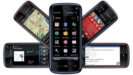 Cum faci downgrade sistemului de operare la telefonul Nokia?