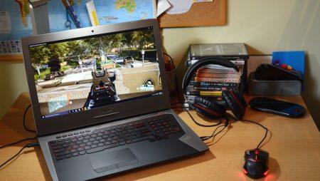 Cum iti dai seama daca ai nevoie de un laptop sau un desktop nou?