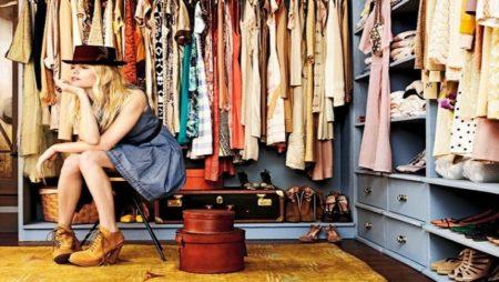Cum se intretin cel mai bine hainele?
