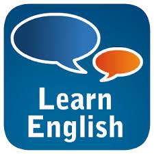 De ce avem nevoie de limba engleza?