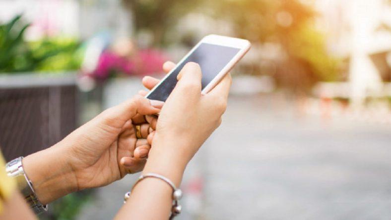De la aparitia primului iPhone pana in prezent – partea II