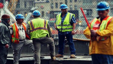 Greseli pe care trebuie sa le evit atunci cand lucrez in constructii