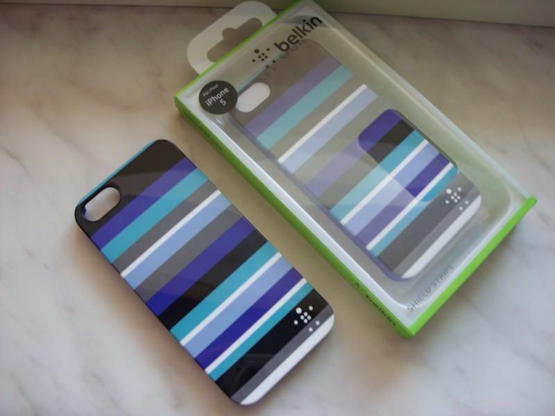 Husa de protectie a telefoanelor, solutia intre Caterpillar si iPhone
