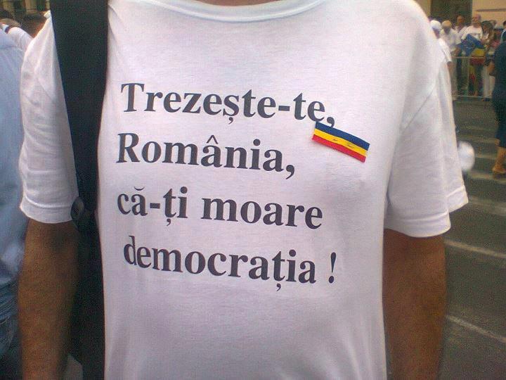 Inca un act de simulare a democratiei de la PSD Campia Turzii