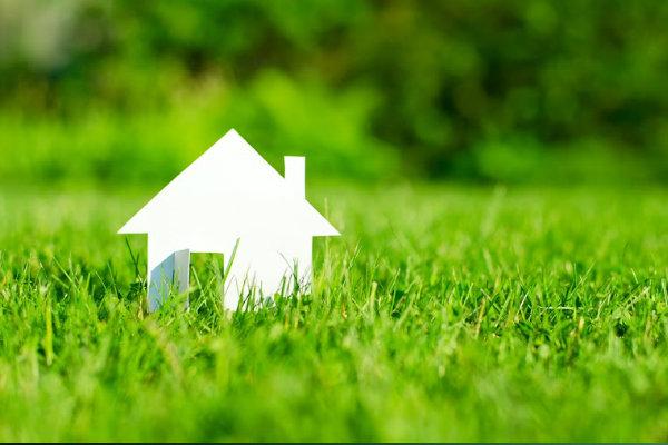 La ce sa fim atenti cand cumparam proprietati imobiliare?