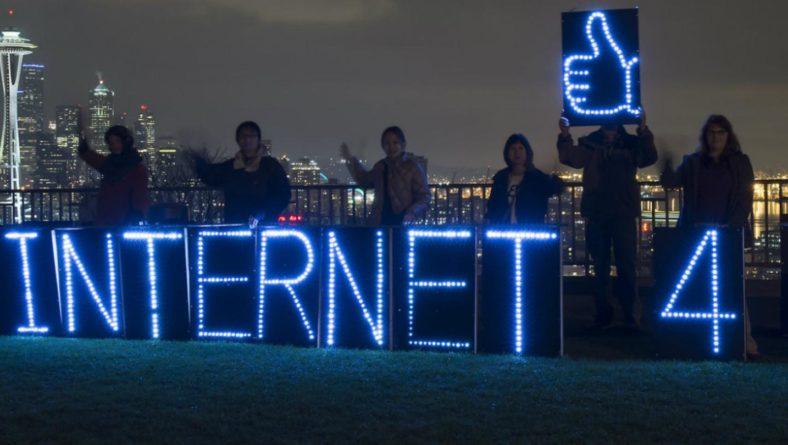 Profiti deplin de conectivitatea ta la internet?