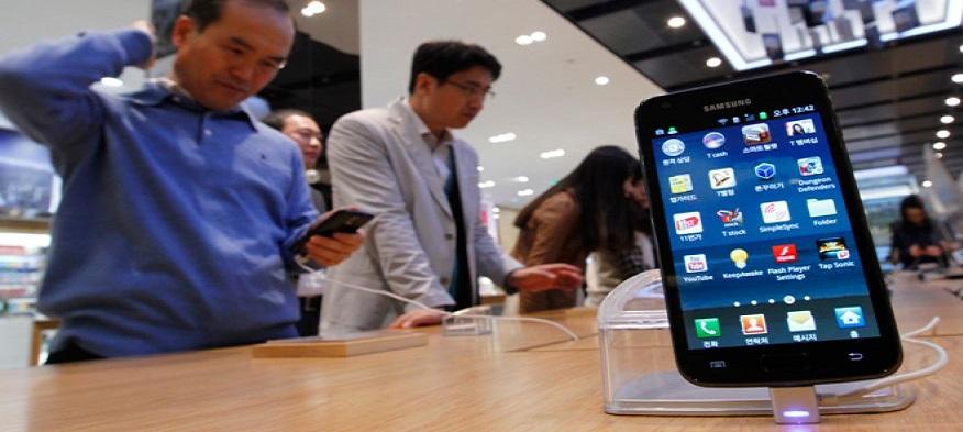 Un scurt ghid in cumpararea unui nou telefon mobil