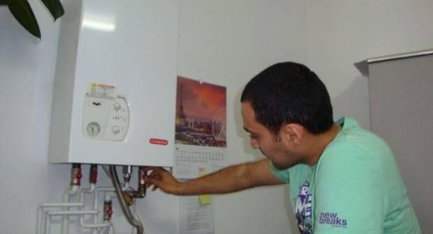 Importanta centralelor termice