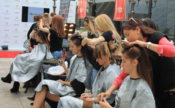 De ce iti poate fi util un curs de frizerie?