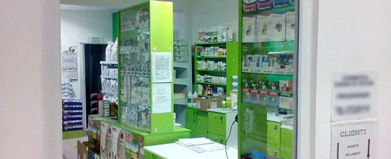 Tot ce trebuie sa stiti despre farmacii