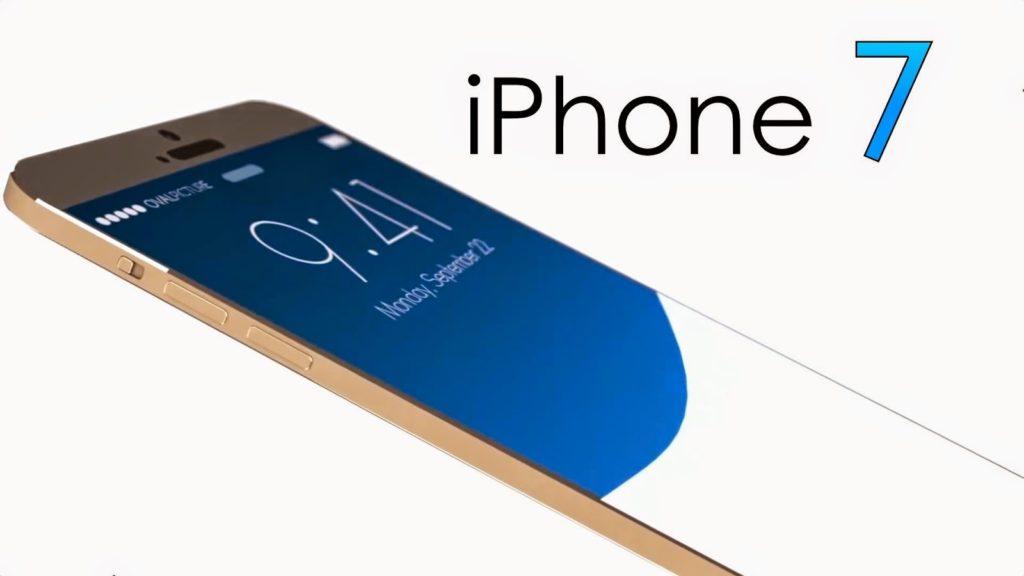 iPhone 7 Plus - smartphone-ul pentru care Apple trebuie sa mai taie din pret