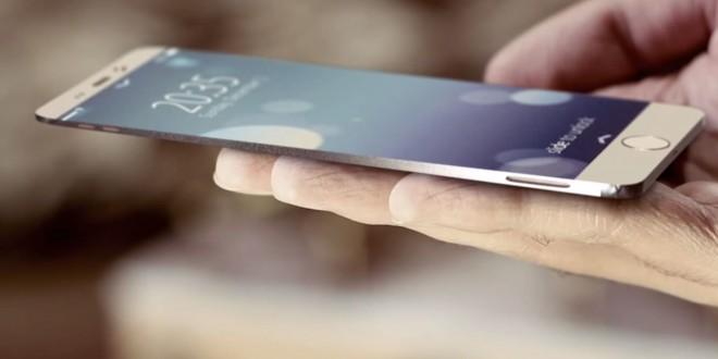 iPhone 7 – data de lansare, stiri, zvonuri