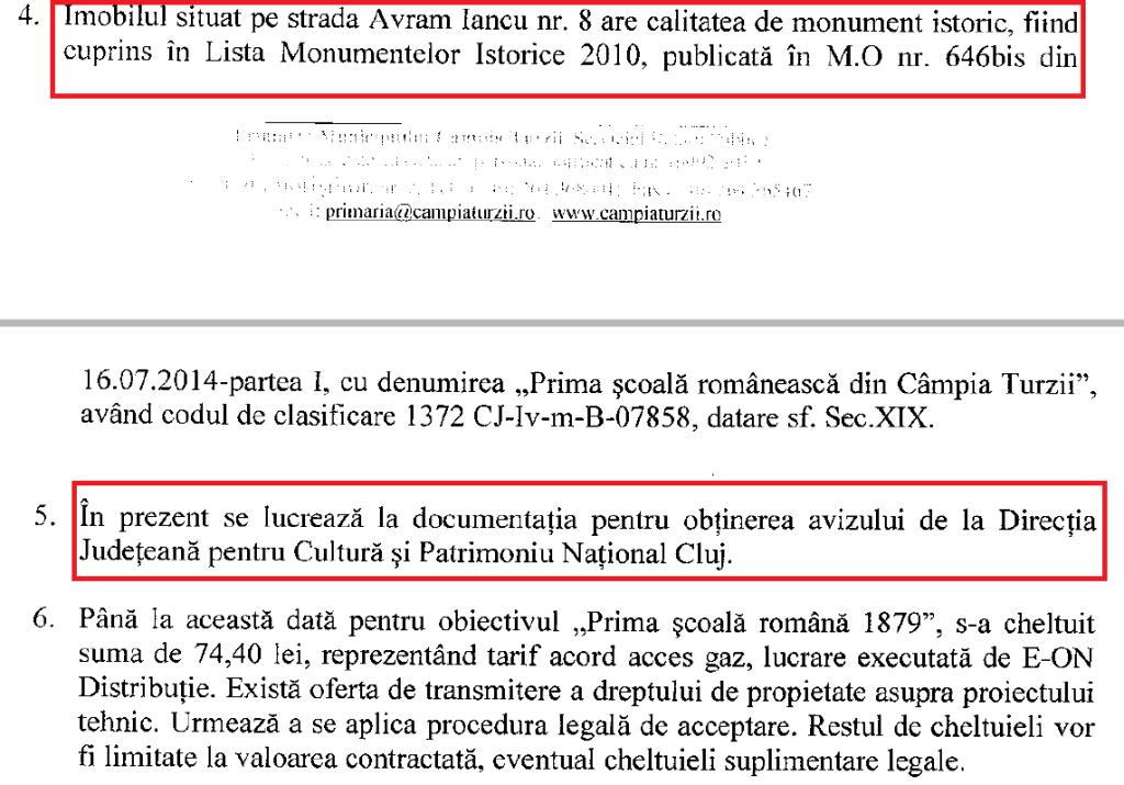 legea 544-2