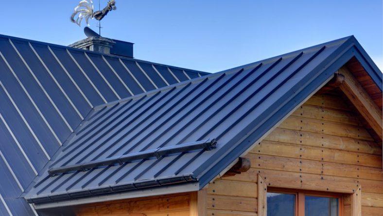 Cele mai importante motive pentru care să alegi tabla fălțuită pentru acoperiș