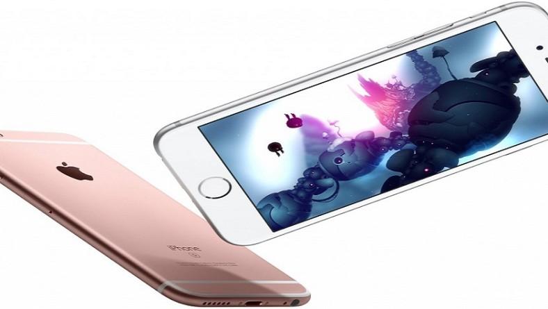 Apple a anuntat imbunatatirea display-urilor iPhone, incepand cu 2018