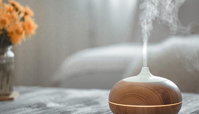 Aromaterapie – metode de terapie, beneficii, proprietăți de vindecare