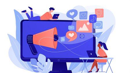 Avantajele publicității online