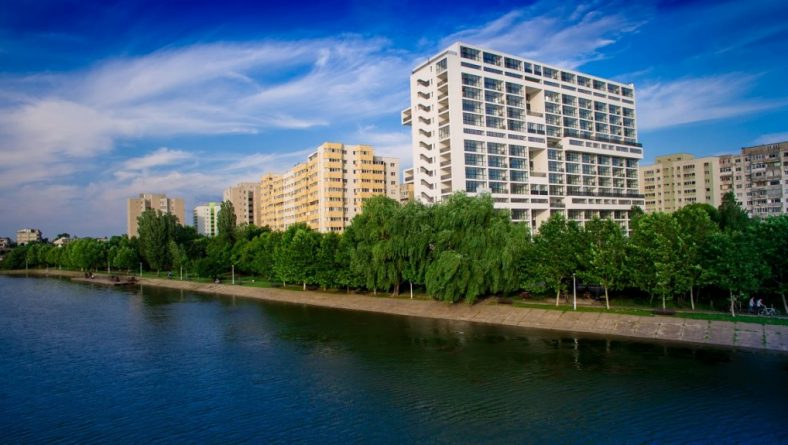 Avantajele unui apartament la ultimul etaj