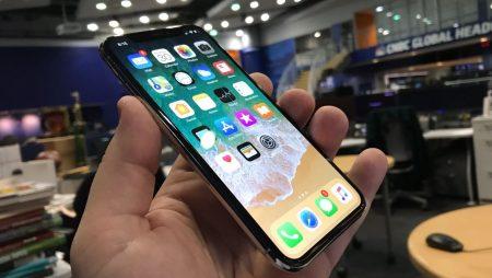 Care sunt cele mai bune accesorii de protectie pentru smartphone?