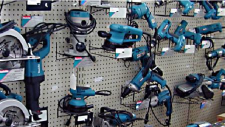 Care sunt cele mai importante reguli pentru a lucra cu scule electrice?