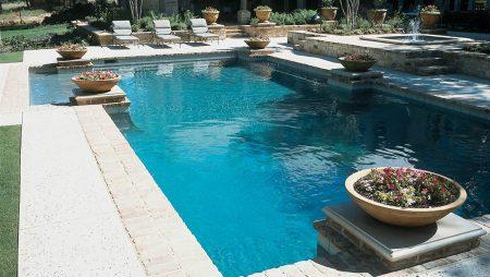 Cat dureaza constructia si amenajarea unei piscine?
