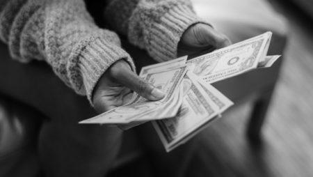 Ce faci cand ai nevoie urgent de bani?