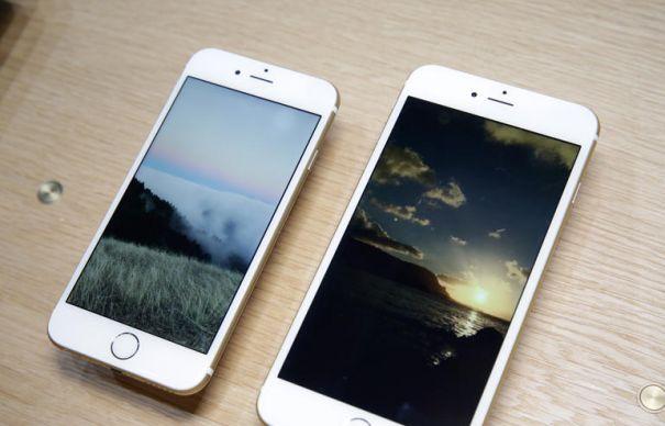 Ce nu ai aflat inca despre iPhone 6 si iPhone 6 Plus?