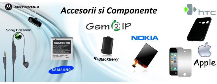 Ce produse pot achizitiona de la un magazin de accesorii GSM?