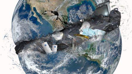 Ce sunt poluantii?