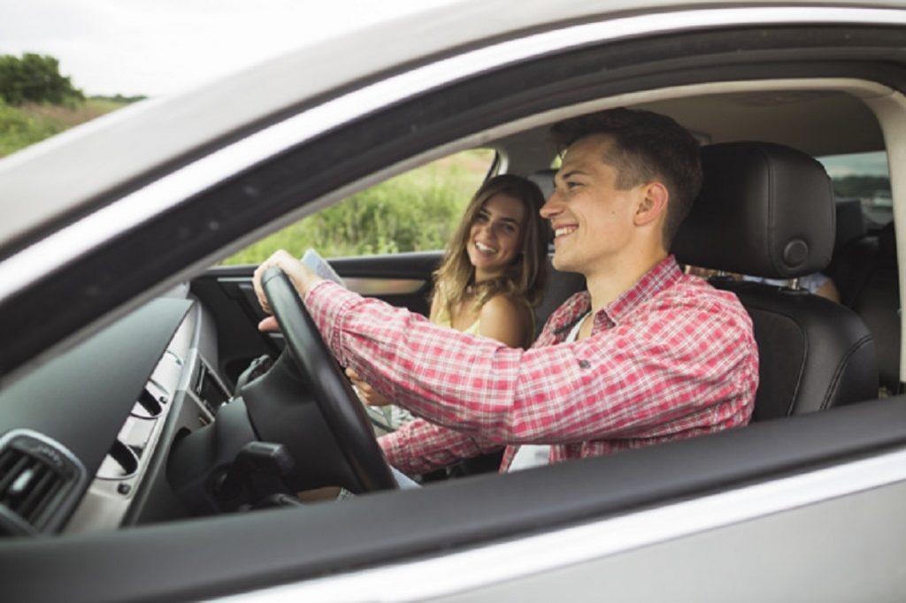 Ce urmaresc cei care isi cumpara o masina second hand?