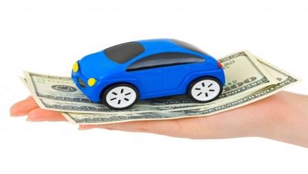 Cea mai buna modalitate de a obtine o asigurare auto ieftina