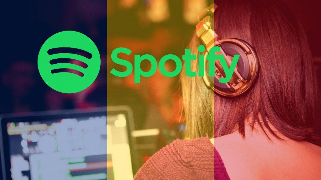 Cele mai bune aplicatii de muzica pentru Android