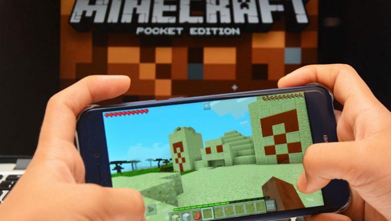 Cele mai bune jocuri multiplayer pentru Android