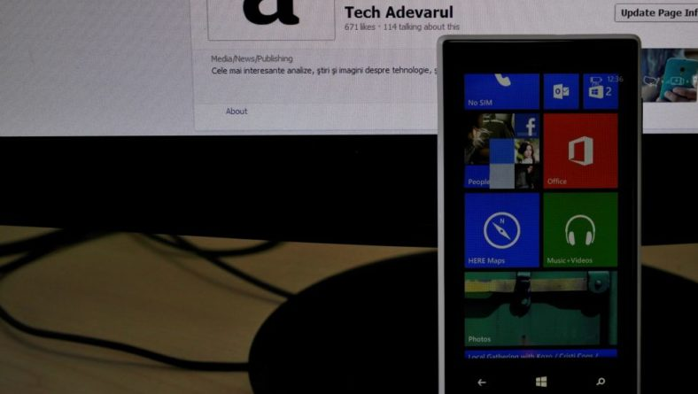 Cele mai des intalnite defectiuni ale smartphone-urilor Nokia
