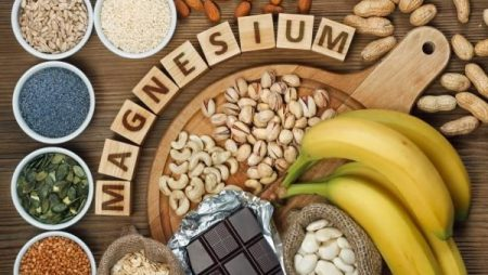 Cele mai importante beneficii ale magneziului explicate