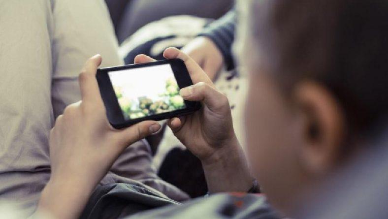 Cele mai populare genuri de jocuri pe telefon