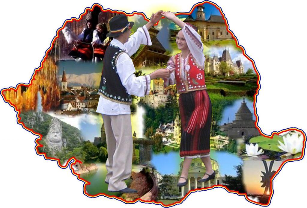 Cele mai utile informatii despre cultura Romaniei