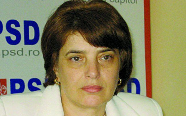 Cu cine vrea sa faca afaceri Primaria Campia Turzii?