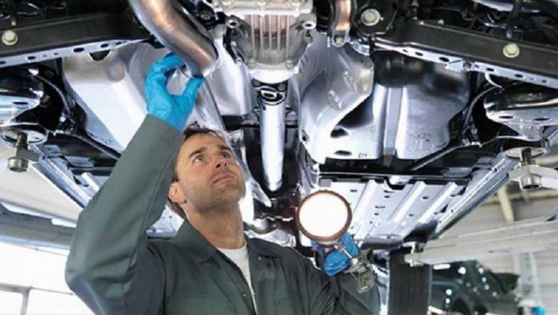 Cum alegi cel mai bun service auto pentru masina ta?