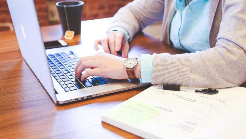 Cum sa ai un site optimizat seo?