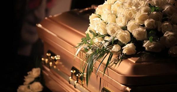 Cum se aduce un decedat din strainatate in tara