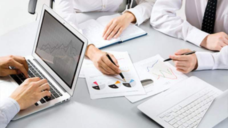 Cum se alege o firma de contabilitate?