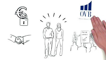 Cum te poate ajuta Ovb Romania privind alegerea unei asigurari de viata?
